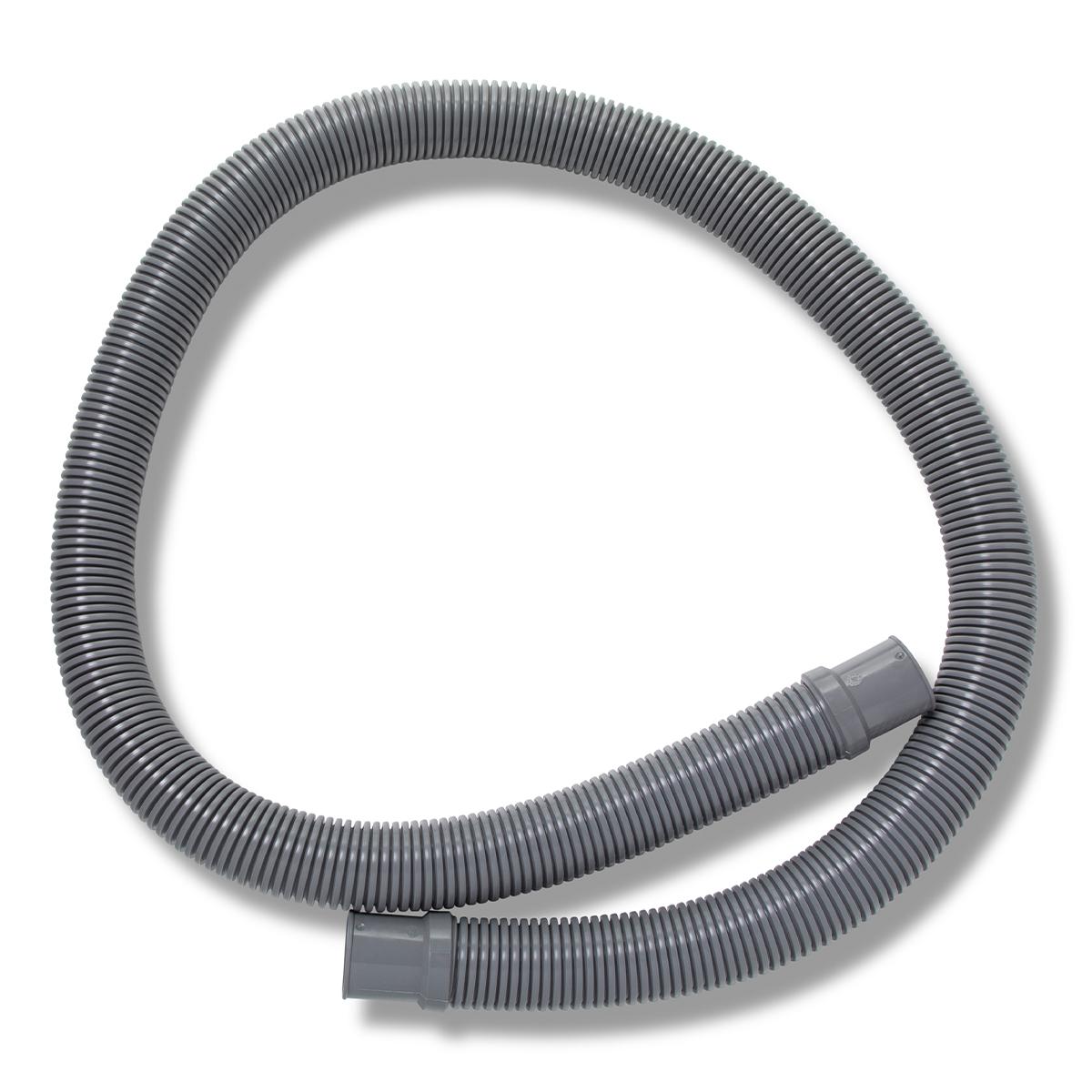 6ft hose