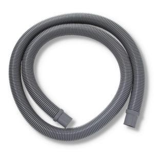 8ft hose