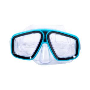 Laguna Blue Swim Mask