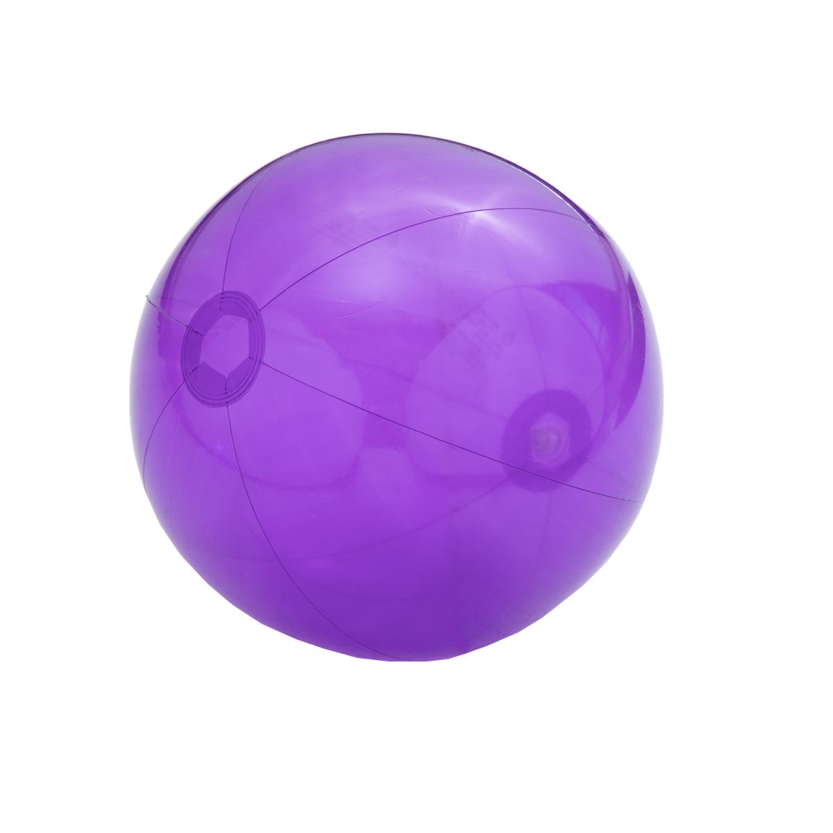 Candy Purple Ball