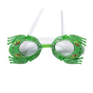 swimpalfrog