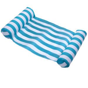water_hammock